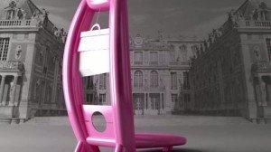 guillotine_2yntj_1bbx9b